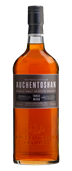 Auchentoshan-Scotch-Single-Malt-Three-Wood